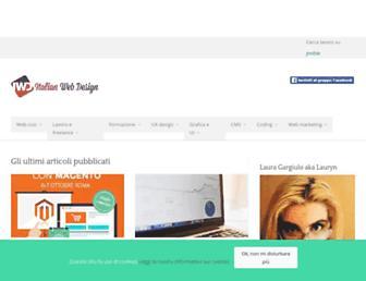 3746f9dead01f853d6f81b42a865afe1662178c2.jpg?uri=italianwebdesign