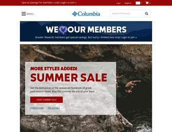 374c01e85e85442bfaf275534bad67ed4bb0e633.jpg?uri=columbia