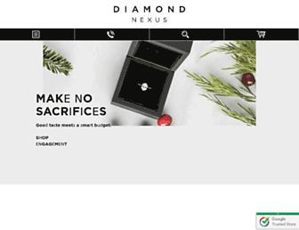 37526f66a2e550036793c59d72ffae01aa28e370.jpg?uri=diamondnexuslabs