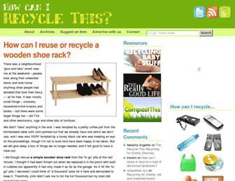 37537bf924aadb3511291230efb6a2fa4802ef91.jpg?uri=recyclethis.co