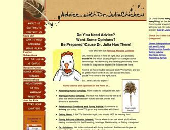 3755e91329ce5487c48d041a73b676e626f34b18.jpg?uri=advice-with-dr-julia