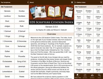 375730beeb5b77df168eac6fdeaf1eb431912087.jpg?uri=scriptures.byu