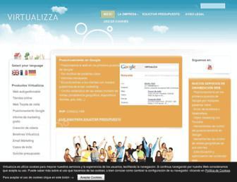 375b5d7915873d876cced1999b34146f5b0eb60e.jpg?uri=virtualizza