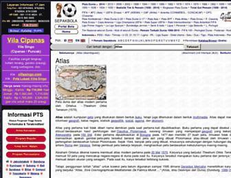 atlas.ptkpt.net screenshot