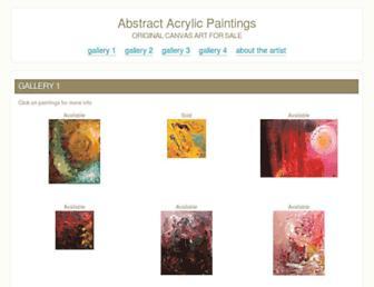 37629eaf51027a5124b43a0ea34ce6966c5ee185.jpg?uri=abstract-acrylic-paintings