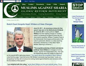 3768750aba1b46ac9d0e769c2f1cbe4dc519fe21.jpg?uri=muslimsagainstsharia.blogspot