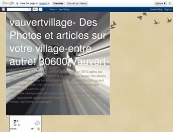376cf49862bb1241ab994ee53ce75a91e13e6eef.jpg?uri=vauvertvillage.blogspot