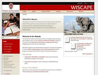 3784433b02bb3796492aa07ef87ebf8c7739ba70.jpg?uri=wiscape.wisc