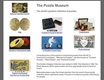 3785132b9c6fb647d36748330c079936a1e75f0a.jpg?uri=puzzlemuseum