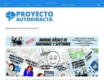3786f206367f7233f15509b9795fc24ec0df255b.jpg?uri=proyectoautodidacta