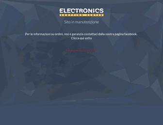 3791d44c495aeb5ed2adbc038625df4257b0b251.jpg?uri=electronics