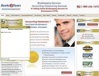 37923f85d270651849298982d547825da0f2e36d.jpg?uri=books2taxes