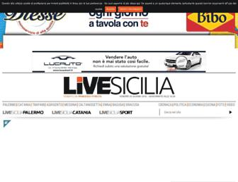 379256145fb3c7cee06e3e5e5cf44d39e2c40dbc.jpg?uri=livesicilia