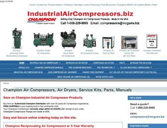 3796f409bca88f16c77c4085e027a553873312b0.jpg?uri=industrialaircompressors