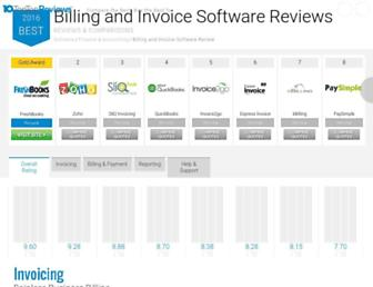 37998c8d30b12de57821cc29120d91aaa15ef6c6.jpg?uri=billing-and-invoice-software-review.toptenreviews