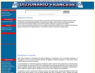 379d961da2ba4387acba6ca25e75e04f888f52c5.jpg?uri=dizionario-francese