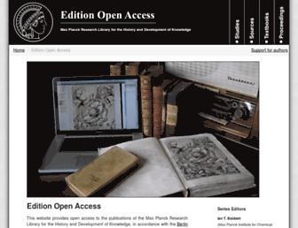 379eb5ef20c87afaee03191f96f41061e5ff3c9d.jpg?uri=edition-open-access
