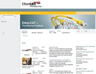 37a15267c58ab27f3896a6af08bbca862c973d6a.jpg?uri=ethercat.org