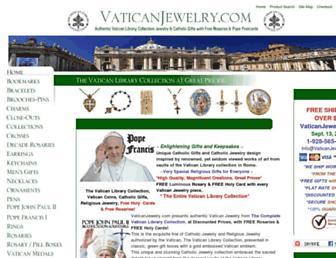 37a5349ffefdf87aa70590ac3873ae91fb1f0475.jpg?uri=vaticanjewelry