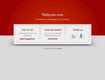 37a57b95c3dc76c37141332d82079df33bb83da8.jpg?uri=malaysia