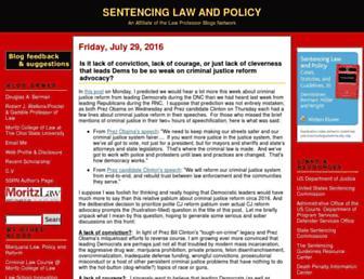 37a63ec60cca06713351626e2603ab7c0abc4d65.jpg?uri=sentencing.typepad