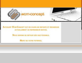37a697ddc2356009f98168f8cce7c333362db938.jpg?uri=autosurf.wcm-concept