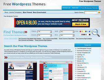 37a6ba54aff03b1346c855386c3a4edf25c49db9.jpg?uri=free-wordpress-theme