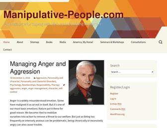 37a87138055cb6059c02da27c204686d3eaf39d4.jpg?uri=manipulative-people