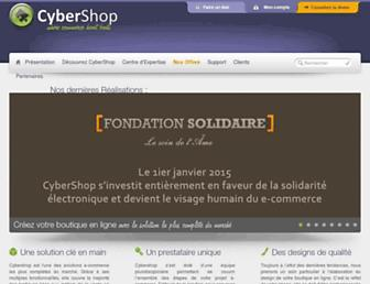 37aa18d29d2c201bb8fad8d8b9eb019ac1ee11c8.jpg?uri=cybershop