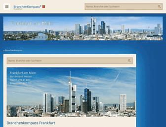37aa369d371e7b8dff551b1ad04f4f6ec913ebdd.jpg?uri=branchenkompass-frankfurt