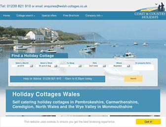 37ac0bba92c58847b9ffc4d4b7cc8a1605d6d94e.jpg?uri=welsh-cottages.co