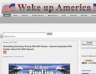 37af0611e26a50040acc30d0fa63c48f0325b291.jpg?uri=wwwwakeupamericans-spree.blogspot