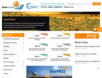 37b01c7c780060a21198bcbed6758062e7343ecf.jpg?uri=solarpaces