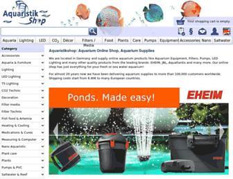 37b309a5d44458c412f889acd7a2320751491fc4.jpg?uri=aquaristikshop