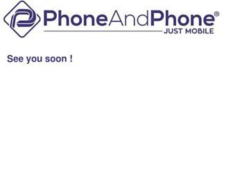 37bd4bbf77e442753d2ecdf22229836a5260f562.jpg?uri=phoneandphone
