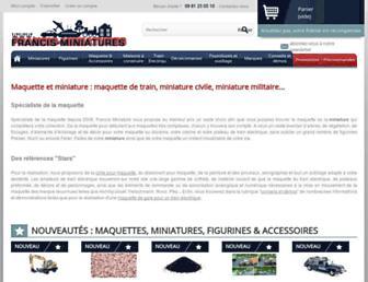 37bdcb35c967260f8f3990deeeb1116f48d81a24.jpg?uri=francis-miniatures