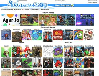 37bde8d6466cc58c7fbb3fe54b1099bed94ee643.jpg?uri=thegamerstop