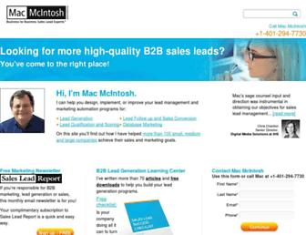 37cc250fa1d6b4c940d45ebb43f3393050e583f7.jpg?uri=sales-lead-experts