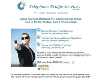 37dcdfc54ca52c7107cb3da925966a8317809da3.jpg?uri=telephonebridgeservices
