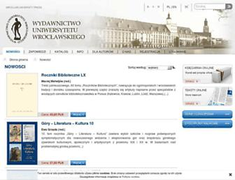 37dec5e8e7d1c3a7a83bd11db0afbd516612c9ad.jpg?uri=wuwr.com