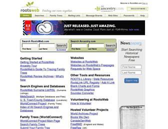 37e6a77c38d47240901fbbdd8ea5baa70e90a89a.jpg?uri=rootsweb.ancestry