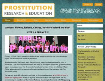 37e9a0f715c9b6310d32362beecabc6b97fa5d37.jpg?uri=prostitutionresearch