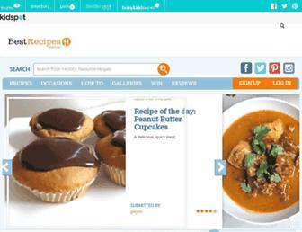 37ec51be553e7a1f5461b82e27fd74ff918d629c.jpg?uri=bestrecipes.com
