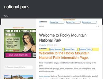 37ecc7eef2ad277186dca98483a39dd8fca2f3cd.jpg?uri=rocky.mountain.national-park