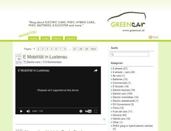 37f1cdfd912870e30c7c0cff646319e894e4c67d.jpg?uri=greencar