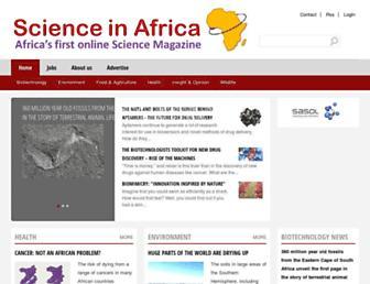 37fd9ebfcf43f2a82c374c3156e4fdd25731c0c3.jpg?uri=scienceinafrica.co