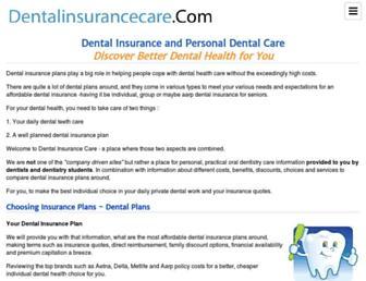 380390a6d4de6b5f8510c93f2d1306d31daee848.jpg?uri=dentalinsurancecare