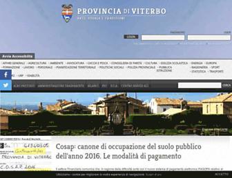 3803b813ba8ed76b4d1b418f678d278fe7e14895.jpg?uri=provincia.vt