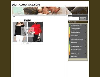 3805f98521d40e75bbcf28ec64473c42ddb924e4.jpg?uri=digitalmartian