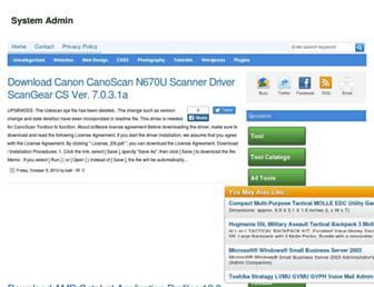 38065219bbc617e8593d1c7d5554bdfba1c3d7cb.jpg?uri=systemadmintools.blogspot